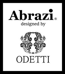 Odetti_Abrazi-II
