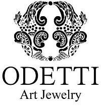 Odetti